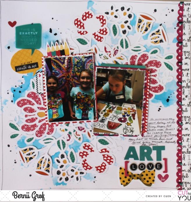 art love (1)