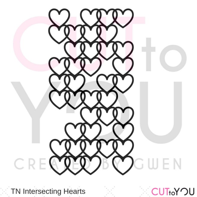 CTYTNIntersectingHearts