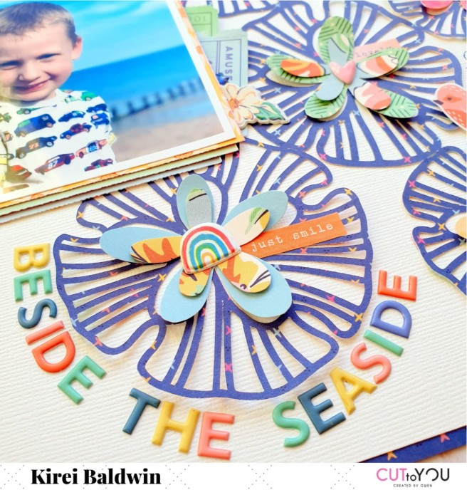 CutToYou_KireiBaldwin_BesideTheSeaside_layoutA_Jan2020a