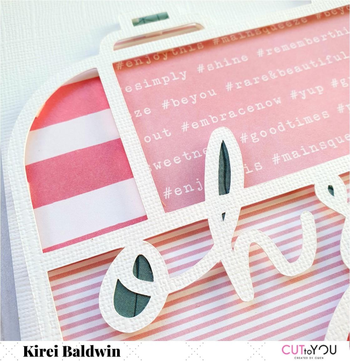 CutToYou_KireiBaldwin_PicturePerfect_layoutB_Jan2020f