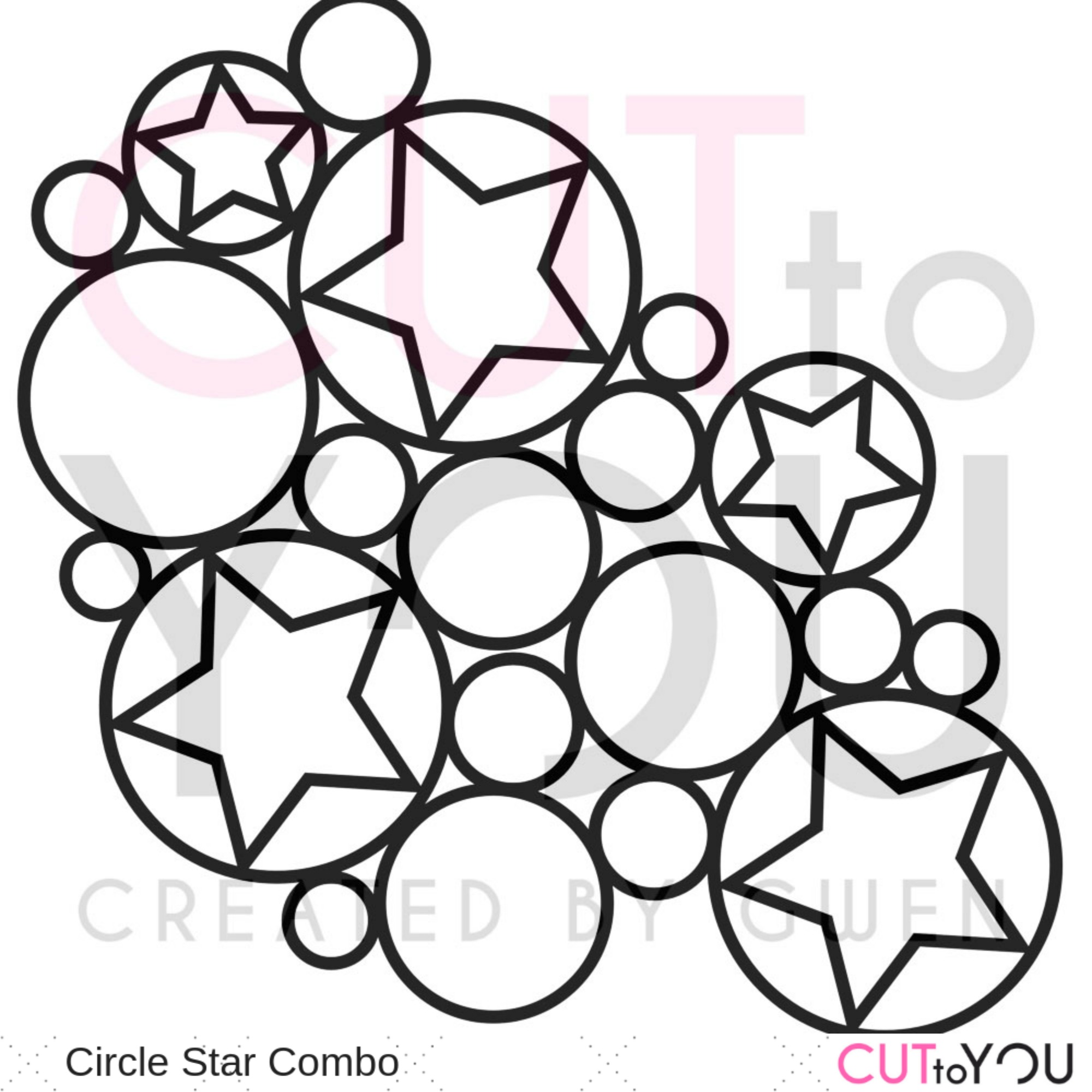 CTYCircleStarCombo