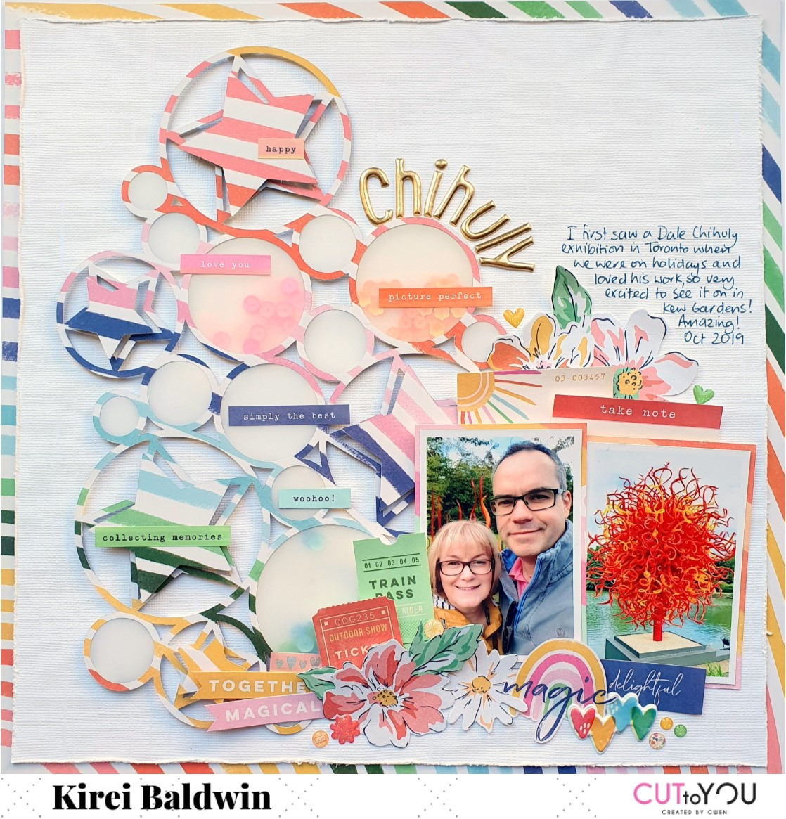 CutToYou_KireiBaldwin_Chihuly_layoutB_Feb2020v2_withfooter