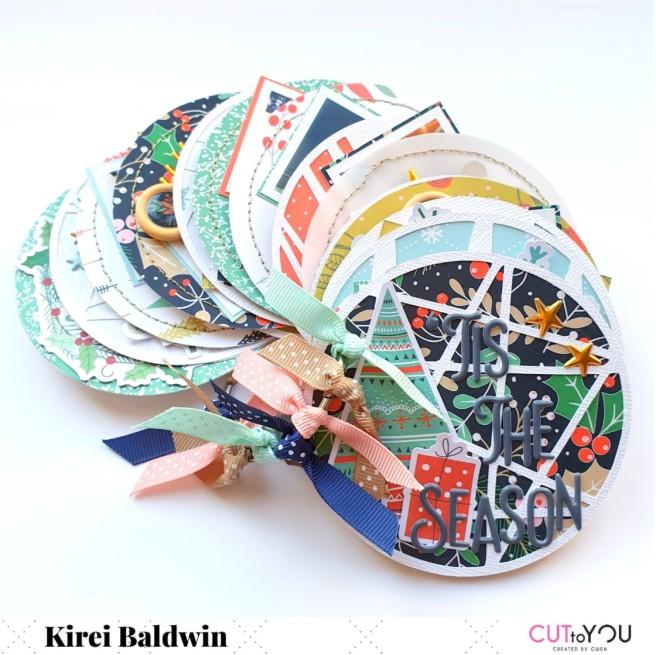 CutToYou_KireiBaldwin_TisTheSeason_minialbumB_Feb2020_withfooter