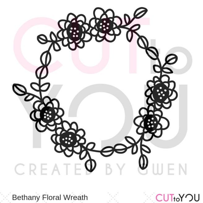 CTYBethanyFloralWreath