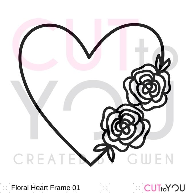 XFloralHeartFrame01