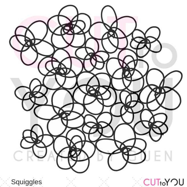 CTYSquiggles (1)