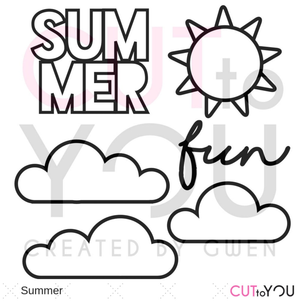 This image has an empty alt attribute; its file name is ctysummer-1.jpg