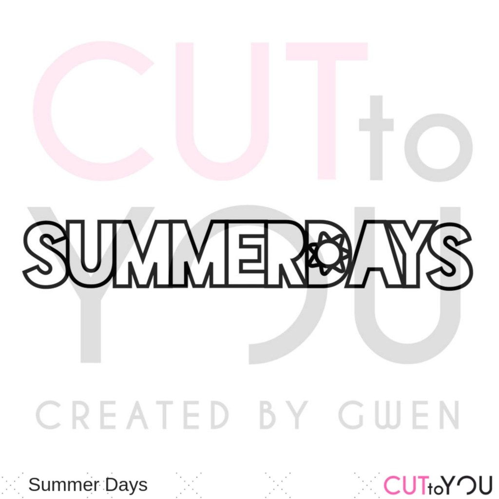 This image has an empty alt attribute; its file name is ctysummerdays-2.jpg
