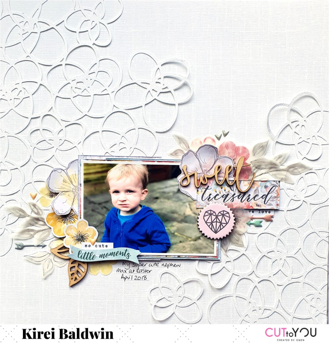 CutToYou_KireiBaldwin_Sweet_layoutB_April2020_withfooter