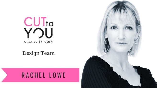 Cut to You Rachel Lowe.jpg 1,280×720 pixels