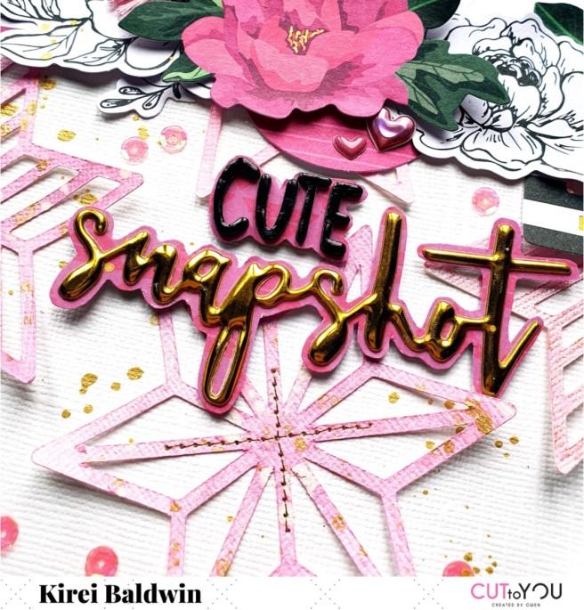 CutToYou_KireiBaldwin_CuteSnapshot_layoutA_July2020b
