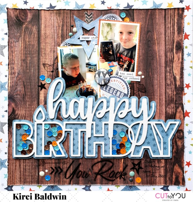 CutToYou_KireiBaldwin_HappyBirthday_layoutB_July2020_withfooter