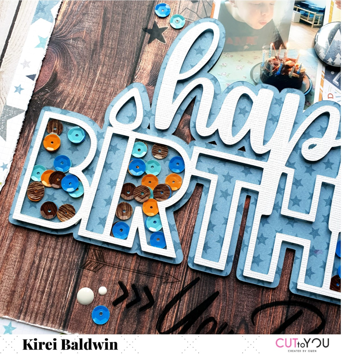 CutToYou_KireiBaldwin_HappyBirthday_layoutB_July2020a