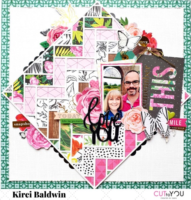 CutToYou_KireiBaldwin_LoveYou_layout_Aug2020_withfooter