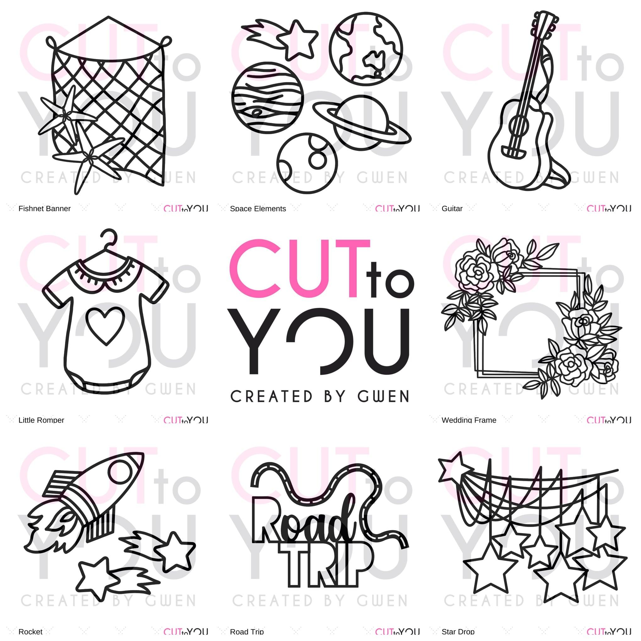 CutToYou_CutFilesRelease_Sept