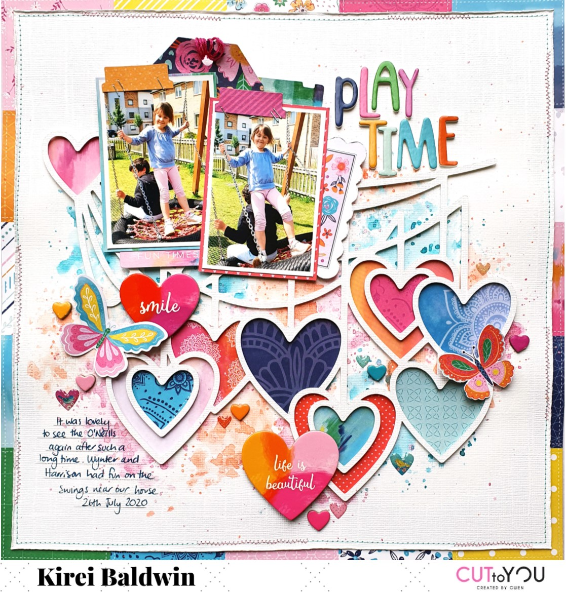 CutToYou_KireiBaldwin_PlayTime_layout_Sept2020_withfooter