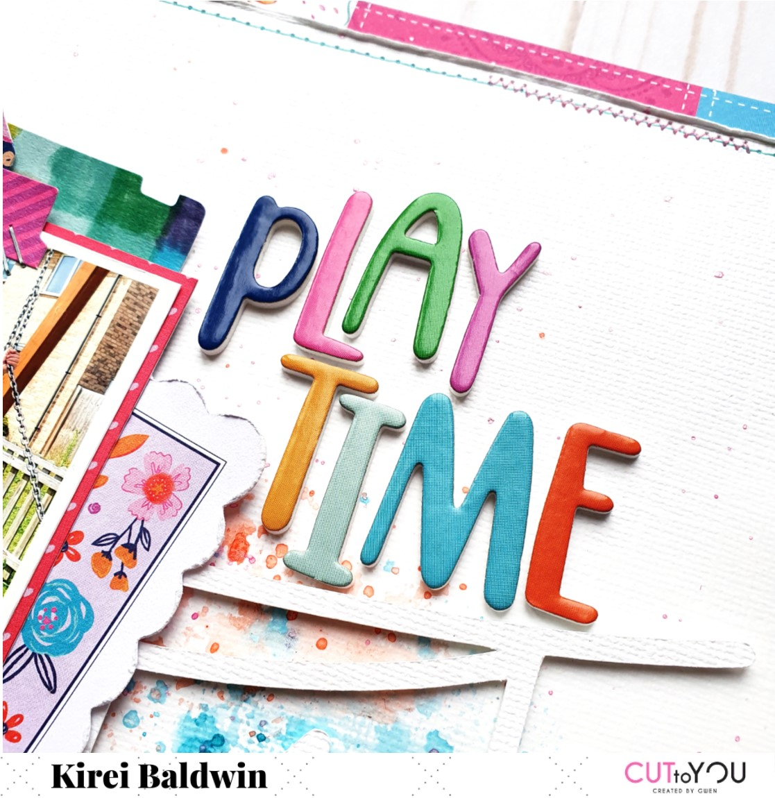 CutToYou_KireiBaldwin_PlayTime_layout_Sept2020d