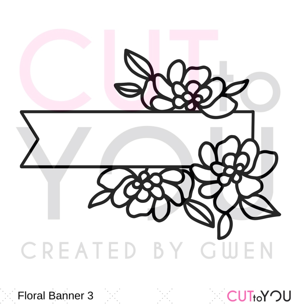 This image has an empty alt attribute; its file name is xfloral-banner-3.jpeg